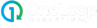 One Loop Marketing