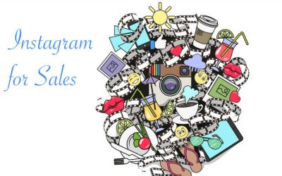 A Complete Guide to Using Instagram for Sales