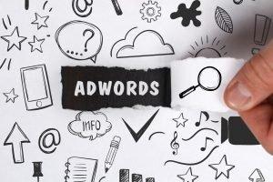 profesjonalne kampanie adwords