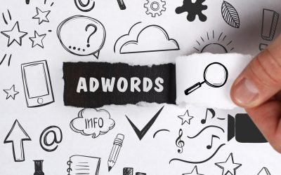 9 Tips for Creating a Profitable Google AdWords Campaign